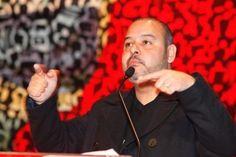 Segurança.com: Movimentos sociais formalizam unidade para ir às r...