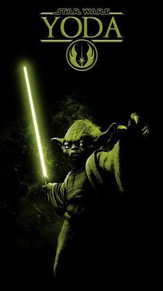 star wars poster starwars sith stars war star wars - Stars War
