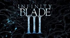 Infinity Blade III Original Soundtrack - Vault of Tears Exploration