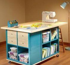 Ideas para transformar estantes cuadrados y aprovechar al máximo tu espacio