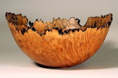 Natural Edge Bowls   Wood-turning Gallery   D-Way Tools