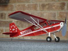 Radios, Indoor Flying, Radio Controlled Aircraft, Balsa Wood Models, Rc Model Airplanes, Wooden Airplane, Saab 900, Vintage Models, Arrow Keys