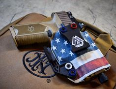Hand Cannon, Holsters, Personalized Items, Bags, Handbags, Totes, Hand Bags, Purses, Bag
