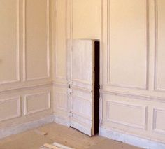 hidden door in wall panel secret door nicely camouflaged by the use of decorative 7028