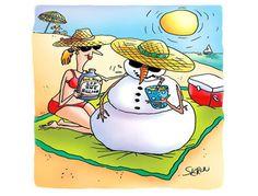 make-sure-to-use-sunscreen-af.jpg (492×375)