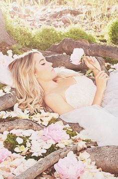 Lauren Conrad's 10 secrets for getting gorgeous overnight