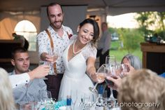 Walking Down The Aisle, Farm Wedding, Vows, Charleston, Party Time, Tent, First Love, Groom, Reception