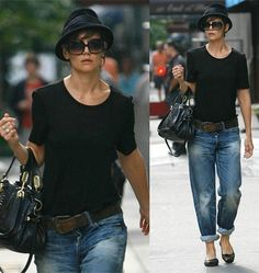 Katie Holmes Style   katie_holmes_style.jpg I hate her hair here tho
