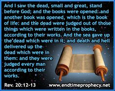 Book of Life Revelation Lamb's Book Of Life, The Book, Revelation Study, Lamb Book, Reap What You Sow, Images And Words, Find Hotels, Past Life