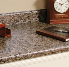 rio series riverstone quartz countertops. http://wwwnards