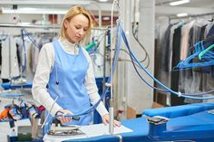 HIREtrades promotes a wide list of best laundry dry cleaning and ironing services across Australia to make your garments always clean and ready. Online Laundry, Dry Cleaning Services, How To Iron Clothes, Cleaning Hacks, Baby Strollers, Mercury, Collections, Money, Life