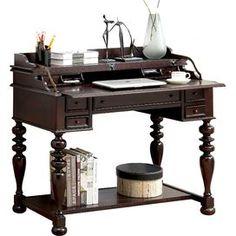 Buchanan Writing Desk