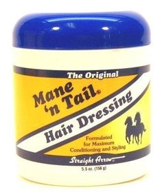 Mane 'n Tail Hair Dressing 163 ml * More info could be found at the image url.