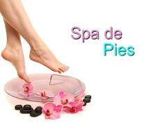 SPA en el hogar presentación | +Felicidad +Bienestar Piggy Bank, Wellness, Spas, Photograph, Aromatherapy, Happiness, Entryway, Home, Essential Oils