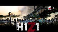 H1Z1 Do Pobrania Plus Spolszczenie
