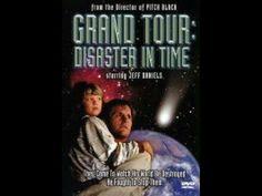 Ucieczka przez czas - lektor pl cały film Sci-Fi - YouTube Grand Tour, Sci Fi, Tours, Baseball Cards, Film, Youtube, Movies, Film Stock, Science Fiction