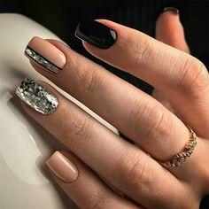 Ногтеманияк   Маникюр, ногти, идеи дизайна