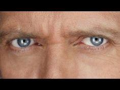 Gregg Braden Unprecedented Interview. A Must Watch [Full Documentary]