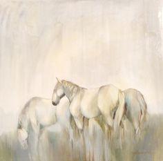 Original art by Lauren Barksdale Hill. Available at SummerHouse. www.summerhousestyle.com