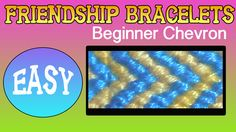 Tutorials - friendship-bracelets.net