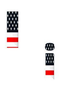 Levél, Abc, Ábécé, Amerikai, Zászló Abc Alphabet, Alphabet And Numbers, Usa Flag, Flag Logo, Letter I, Logos, Evans, Board, American Flag