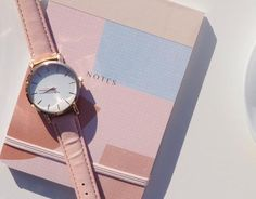Watches Watches, Leather, Accessories, Shopping, Women, Fashion, Moda, Wristwatches, Fashion Styles