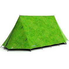 Grass is Always Greener