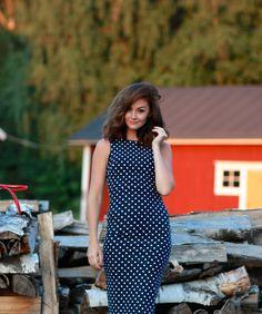 miauslife, miau´s life, fashion blog, fashion, päivän asu, todays, outfit, finland, muotiblogi