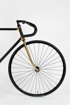 bike4fun