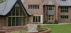 https://www.google.co.uk/search?q=timber frame window