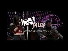 Pitty - Me Adora (Videoclipe Oficial) - YouTube