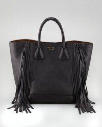 small prada backpack - 1000+ ideas about Prada Bag Black on Pinterest | Beanies Fashion ...