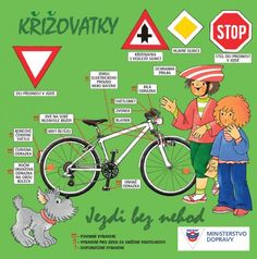 Křižovatky Learning Games, Techno, Worksheets, Classroom, Victoria, Education, School, Montessori, Projects