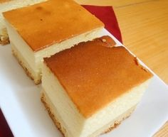 Cake Recipes, Dessert Recipes, Food Cakes, Cupcake Cookies, Cheesecakes, Delish, Food And Drink, Cooking Recipes, Sweets