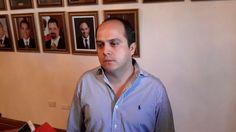 <p>Chihuahua, Chih.- En entrevista con el Xavier Chairez regidor del PRI y miembro de la Comisión de Hacienda manifestó que actualmente no ha