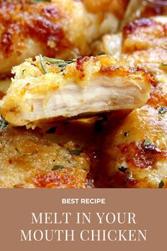 , chicken devine recipe, chicken taquito, chicken pattied, chicken tostadas, chicken legs, chicken costelleta, chicken dimplings, chicken piccatta, chicken franchaise, chicken parsely, chicken cattitore, chicken toquitos, burbon chicken, chicken catchatori, chicken gnochi, treats for chickens, chicken paninis, chicken spadini, chicken cresents, chicken lasanga, chicken picatta, chicken schwarma, sheetpan chicken, chicken shwarma, chicken brocolli, chicken parmasean, chicken dumplins Chicken Scarpariello, Chicken Catchatori, Chicken Cassrole, Chicken Parmesian, Chicken Enchalada, Chicken Wingettes, Chicken Paillard, Chicken Tender Recipes, Marseille