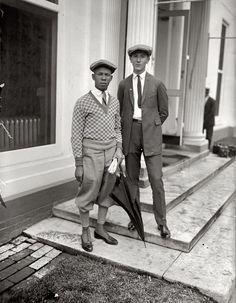 Resultado de imagen de hombrefotografias años 20's españa