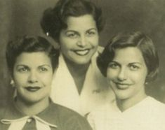 Today it is exactly 53 years ago that the three Mirabal sisters were killed. The women opposed the dictatorial regime of Rafael Trujillo in the Dominican Republic. The sisters openly opposed against the oppressive regime by distributing pamphlets. Rafael Trujillo staged a coup in the 1930′s in the Dominican Republic.... Read More →
