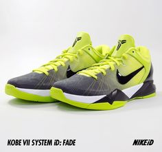 8b43310e8d1d 50 Best Nike Kobe images