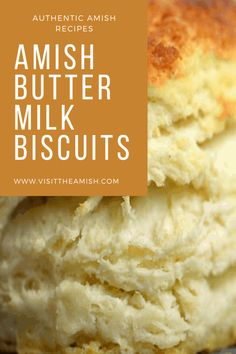 Easy Biscuit Recipe, Homemade Buttermilk Biscuits, Buttermilk Recipes, Buttery Biscuits, Recipe For Homemade Biscuits, Bisquick Recipes, Buttermilk Cookies, Easy Biscuits, Homemade Croissants