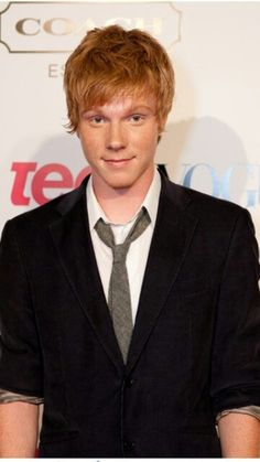 lo siento for all the Adam Hicks i just really love him!