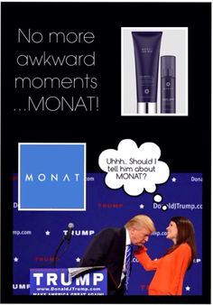 Classic Confidence is the naturally-based  product line from MONAT that is will help regrow hair from clogged follicles sherryn.mymonat.com #parabenfree #sulfatefree #capixyl #procatline #monat #regrowth #barber #alopecia #naturallybased #glutenfree #barbershop #thinninghair #balding #hairgrowth #healthyhair #healthy #ladybarbers #houstonbarber #dallasbarber #houstonstylist #Houston #masterbarber #austinstylist #austinbarber #sanantoniostylist #sanantoniobarber #memphisbarber #donaldtrump