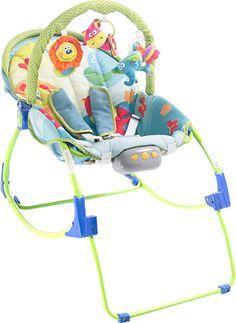 Cadeira para Descanso Sunshine Baby da Safety 1St