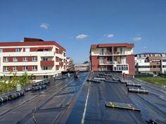 Orice, Street View, Park