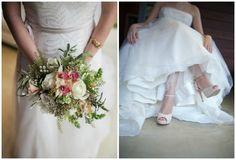 inspire minha filha vai casar wedding elisa jp casamento charlotte valade 105