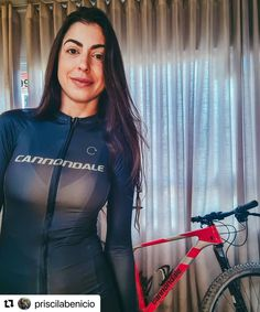 Cycling Girls, Bicycle Girl, Bike Style, Biker Girl, Bike Life, Mountain Biking, Leather Pants, Sporty, Female