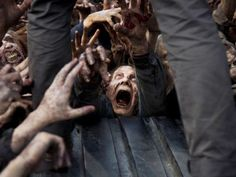 (via Whos the Next to Die on The Walking Dead? | The Lineup)