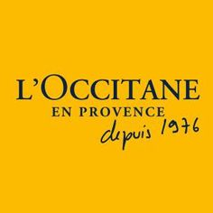 L'Occitane UK OFFER - Free Divine Discovery Collection When You Purchase Divine Skincare. Click here to access the offer.