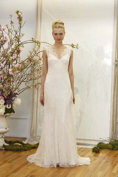 great gatsby dresses | Wedding Dresses Inspired by The Great Gatsby Movie - Wedding Dresses ...