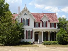 Stone young plantation montgomery al was acquired and Southern homes and gardens montgomery al